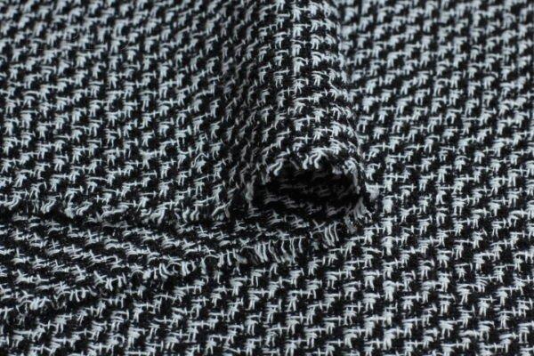 Костюмная ткань VERGINE