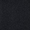 Твид шерстяной тёмно-серый с вкраплениями чёрного и белого