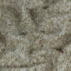 Пальтовая шерсть тёмно-коричневая