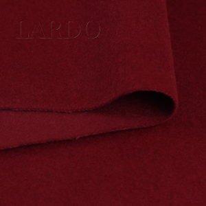 Пальтовая ткань Велюр