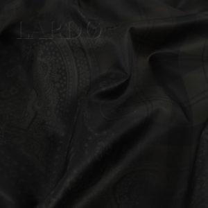 Плащёвая ткань (Водоотталкивающая)