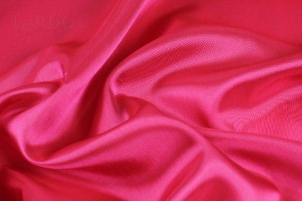 Подкладочная ткань фуксия