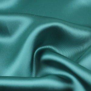 Подкладочная ткань вискоза синяя
