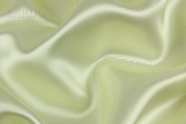 Подкладочная ткань вискоза светло-лимонная