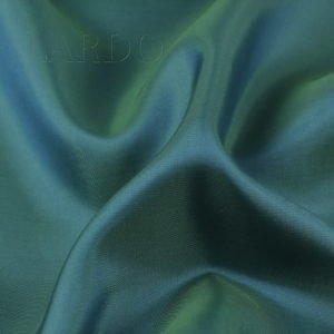 Подкладочная ткань вискоза марсала