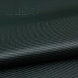 Подкладочная ткань вискоза шанжан зелёно-фиолетовая