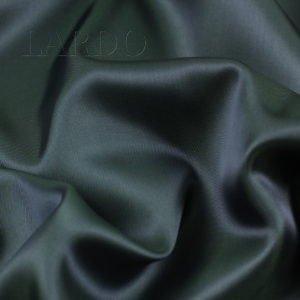 Подкладочная ткань вискоза нежно-персиковая