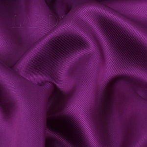 Подкладочная ткань шанжан фуксия