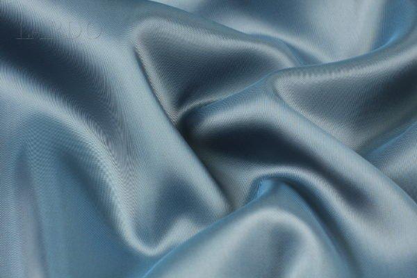 Подкладочная ткань вискоза тёмно-серая