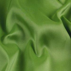 Подкладочная ткань стретч тёмно-брусничная