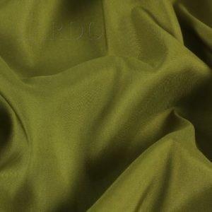 Подкладочная ткань стретч хаки