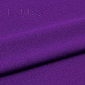 """Трикотаж креп """"холодная вискоза'' фиолетовый Италия Состав: вискоза 100 % Плотность ≈ 280 г/м ² Ширина 140 см"""