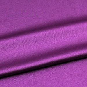 """Трикотаж """"холодная вискоза'' сиреневый Италия Состав: вискоза 100 % Плотность ≈ 200 г/м ² Ширина 138 см"""