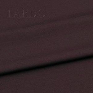 """Трикотаж креп """"холодная вискоза'' шоколадный Италия Состав: вискоза 100 % Плотность ≈ 250 г/м ² Ширина 120 см"""