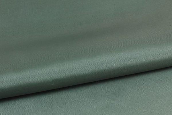 Подкладочная ткань вискоза серо-оливковая