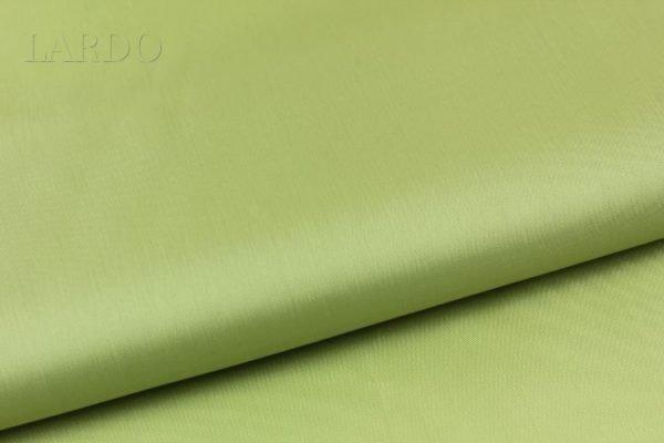 Подкладочная ткань вискоза салатовая