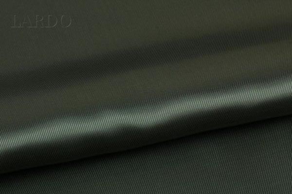 Подкладочная ткань вискоза тёмный хаки
