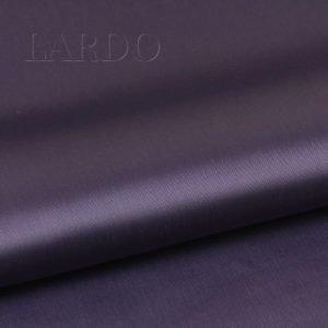 Подкладочная ткань вискоза фиолетовая