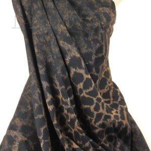 Шёлк костюмный помпея Италия Состав: шёлк 100 % Плотность ≈ 340 г/м ² Ширина 140 см