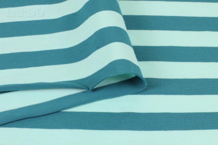 Вискозный трикотаж состав бархатная ткань название