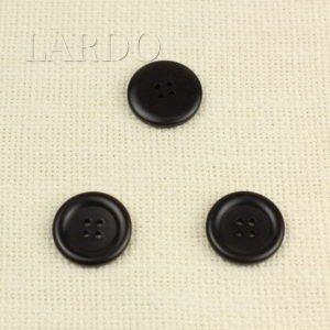Пуговица пластик   ∅ 2,5 см