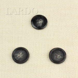 Пуговица пластик   ∅ 2,2 см
