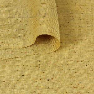 """Шерсть костюмная """"карамель"""" Италия Состав: шерсть 100 % Плотность ≈ 170 г/м ² Ширина 158 см"""