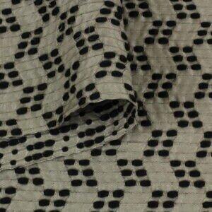 Костюмная ткань Alta Moda