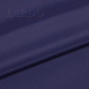 Крепдешин сине-фиолетовый