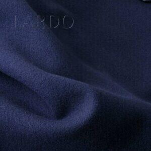 076 Велюр пальтовый/подкладка вискоза жаккард логотип CERRUTI/шерсть костюмная extra vergine