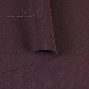 Трикотаж джерси вискоза тёмно-бордовый