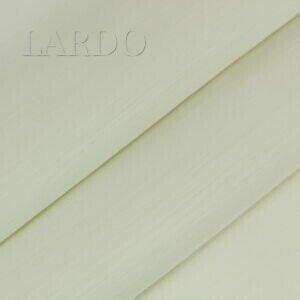 Костюмная ткань бледно-зелёная