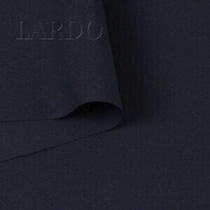 Шерсть костюмная тёмно-синяя Италия Состав: шерсть 100 % Плотность ≈ 140 г/м ² Ширина 148 см