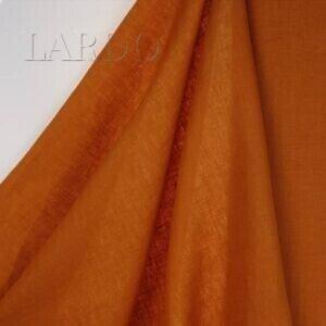 115 Лён морковного цвета
