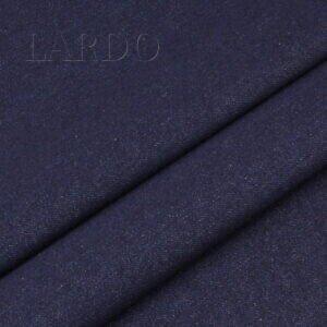 Джинс хлопковый тёмно-синий Италия Состав: хлопок 100 % Плотность ≈ 460 г/м ² Ширина 150 см