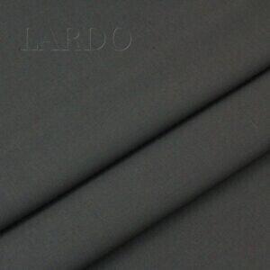 Шерсть стретч серо-зелёная Италия Состав: шерсть 95 %, эластан 5 % Плотность ≈ 210 г/м ² Ширина 142 см