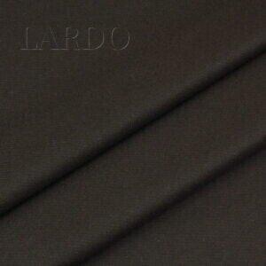Шерсть пальтово-костюмная тёмно-коричневая Италия Состав: шерсть 93 %, п/э 7 % Плотность ≈ 280 г/м ² Ширина 148 см