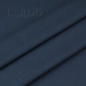 Шерсть костюмная тёмно-бирюзовая Италия Состав: шерсть 100 % Плотность ≈ 160 г/м ² Ширина 154 см