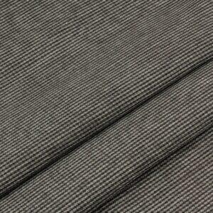 Лён костюмный Италия Состав: лён 100 % Плотность ≈ 195 г/м ² Ширина 154 см