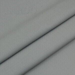 Шерсть костюмная Super 140 зеленовато-серая Италия Состав: шерсть 90 %, п/э 10 %  Плотность ≈ 140 г/м ² Ширина 148 см
