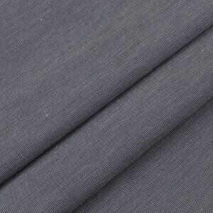 Лён костюмный серо-синий Италия Состав: лён 100 %. Плотность ≈ 180 г/м ² Ширина 150 см