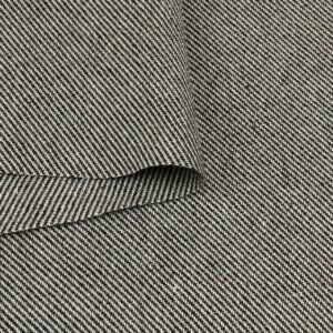 Лён костюмный диагональ Италия Состав: лён 100 % Плотность ≈ 340 г/м ² Ширина 140 см