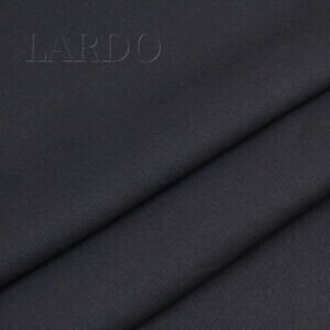 Лён тёмно-серо-синий Италия Состав: лён 100 % Плотность ≈ 210 г/м ² Ширина 160 см