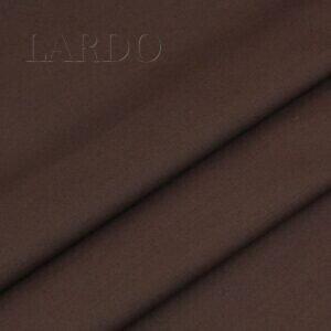 Шерсть костюмная медно-коричневая Италия Состав: шерсть 100 % Плотность ≈ 170 г/м ² Ширина 150 см