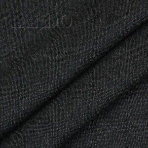 Твид шерсть меланж морская волна Италия Состав: шерсть 100 % Плотность ≈ 250 г/м ² Ширина 154 см