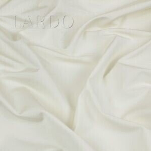 """Трикотаж """"холодная вискоза"""" молочный  Италия Состав: вискоза 100 % Плотность ≈ 340 г/м ² Ширина 120 см"""